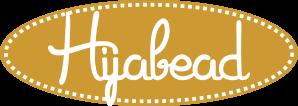 hijabead logo2